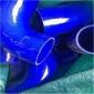 三元乙丙废胶边回收,硅橡胶绝缘子回收玩具硅胶亚克力,二手硅酮胶收购库存过期结构胶