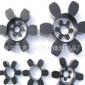 非标定制各种六角垫 橡胶垫 橡胶异型件 橡胶定制件